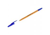 """Ручка шариковая Corvina """"51 Vintage"""" синяя 1,0мм"""