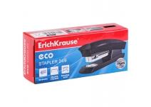 """Степлер №24/6 Erich Krause """"Eco"""""""