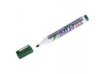 """Маркер для белых досок """"Multi Board"""" зеленый 3мм"""